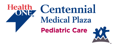 Centennial Medical Plaza Er Announces Pediatric Care
